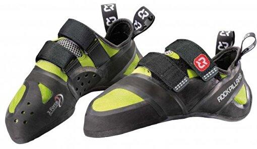 Rock Pillars Ozone Qc Unisex Kaya Tırmanış Ayakkabısı. ürün görseli