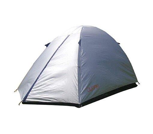 Olimpia Avance 3 Mevsim 6 Kişilik Kamp Çadırı. ürün görseli