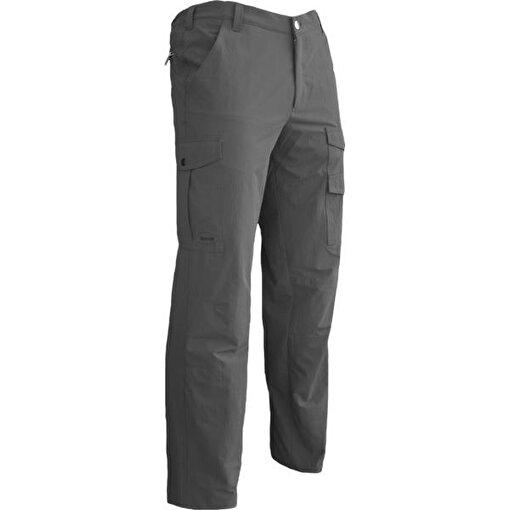 Sunway Explorer Erkek Pantolon-GRİ. ürün görseli