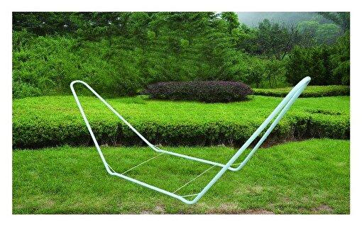 AndOutdoor Swing Hamak Standı. ürün görseli