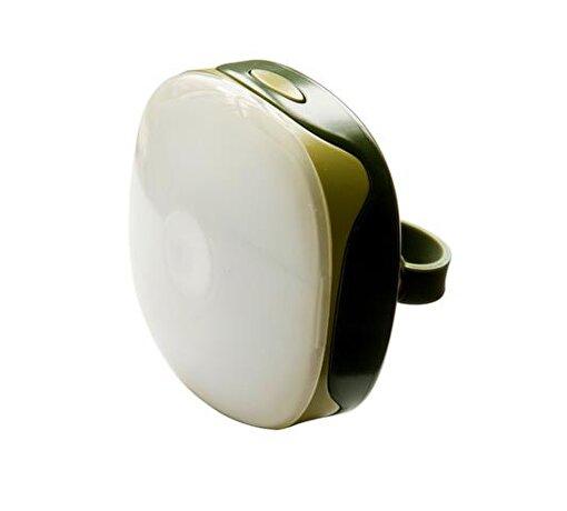 Wildland Magnetic Mini Kamp Lambası. ürün görseli