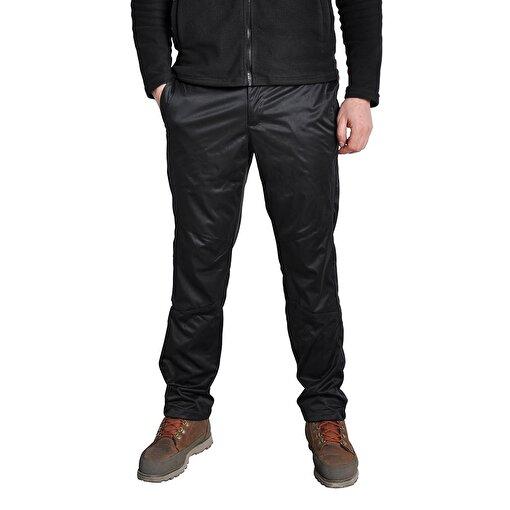 A&C Complex Erkek Pantolon-SİYAH. ürün görseli