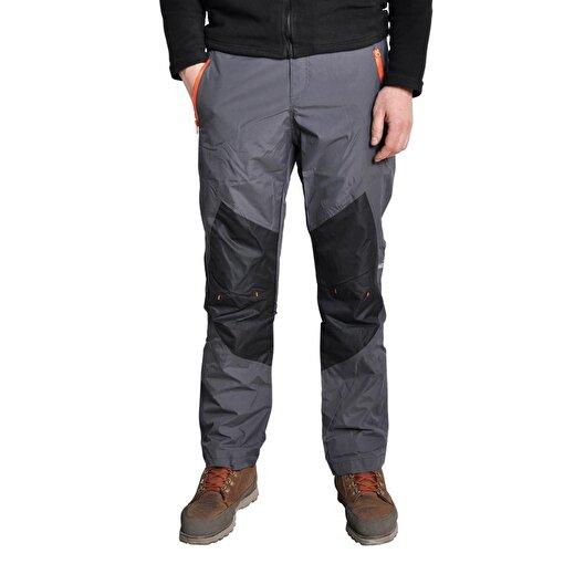A&C Texas Trekking Erkek Pantolon-ANTRASİT. ürün görseli