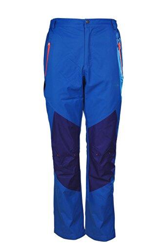 A&C Texas Trekking Erkek Pantolon-LACİVERT. ürün görseli