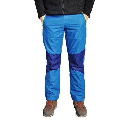 A&C Arizona Trekking Erkek Pantolon-SARI. ürün görseli