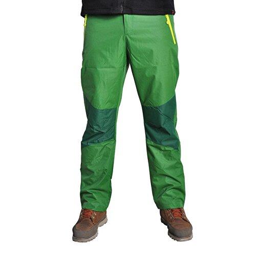 A&C Arizona Trekking Erkek Pantolon-YEŞİL. ürün görseli