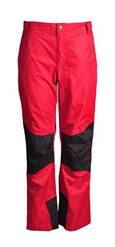 A&C Indiana Trekking Erkek Pantolon-KIRMIZI. ürün görseli
