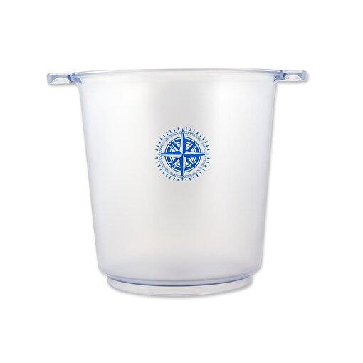 AndTableware Marine Buz Kovası. ürün görseli