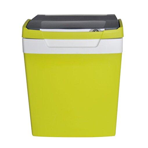 Icepeak SF30 Oto Buzdolabı 12V 30 Litre-YEŞİL. ürün görseli