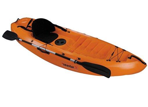 Seastar Siesta Kano Set. ürün görseli