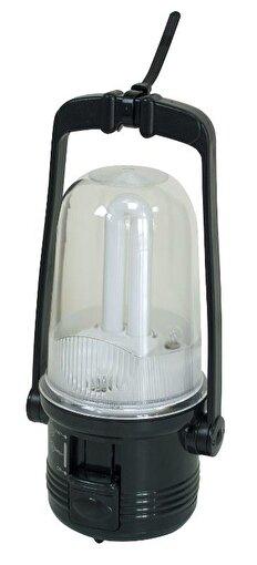 Andoutdoor TA986 Pilli Kamp Lambası (LS6003). ürün görseli