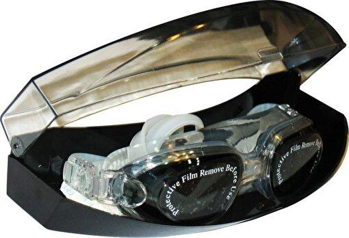 Andoutdoor Yüzücü Gözlüğü Kutulu DFT16542. ürün görseli