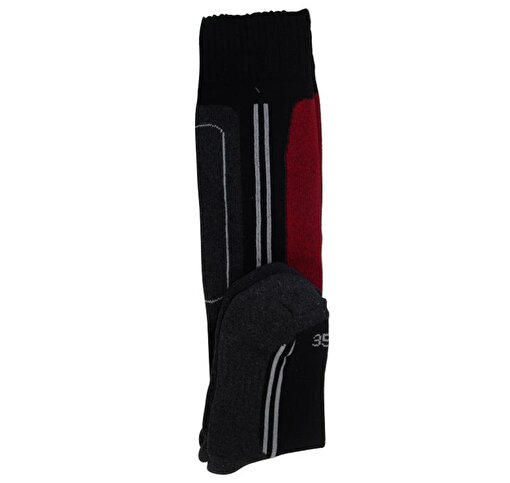 Makara Unisex Kayak Çorabı. ürün görseli