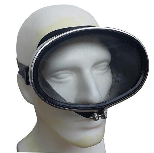 Unigreen Akvaryum Dalış Maskesi. ürün görseli