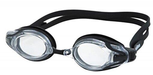 Unigreen Santer Yüzücü Gözlüğü. ürün görseli