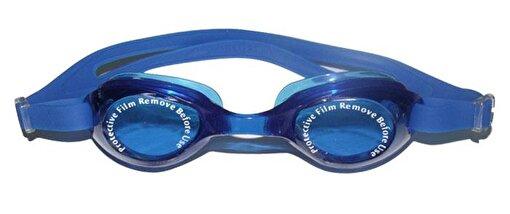 Andoutdoor DFT16438 Yüzücü Gözlüğü. ürün görseli