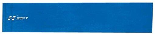 Soft Medikal SH0203C Esnek Bel Kemeri (S) (3672). ürün görseli