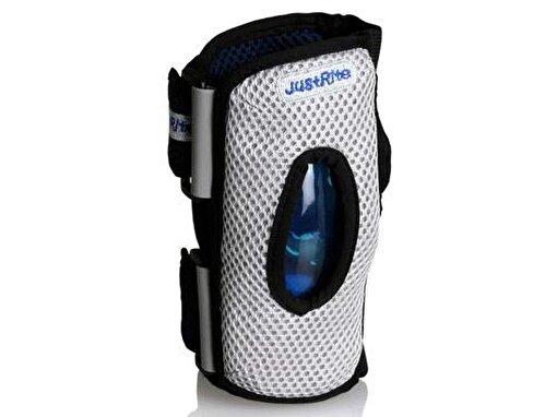 Soft Medikal JRLH02L El ve Bilek Sıcak Soğuk Kompres 5307. ürün görseli