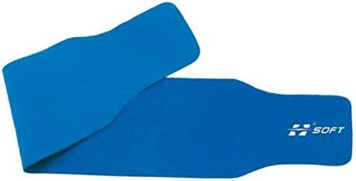 Soft Medikal SH0203B Esnek Bel Kemeri (S) (8406). ürün görseli