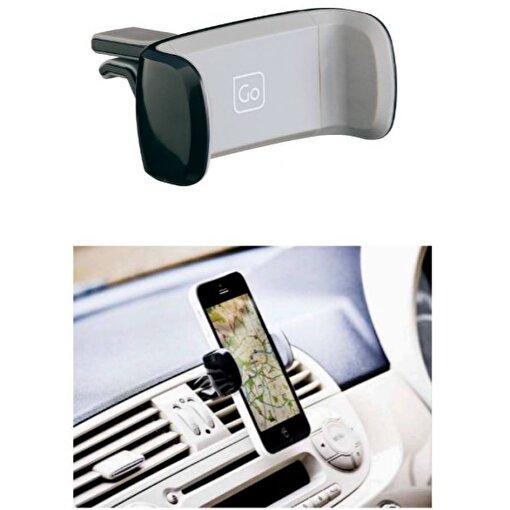 Go Travel Araç İçi Telefon Tutucu 031. ürün görseli