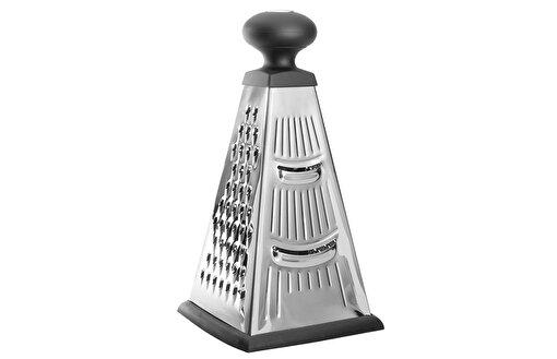 Berghoff Essentials 4 Yönlü Piramit Rende 23,5 CM. ürün görseli
