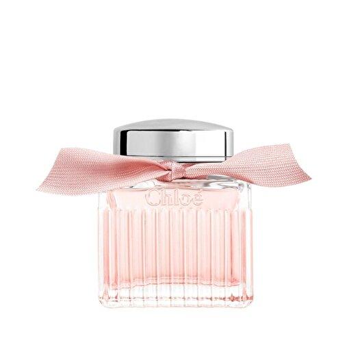 Chloe L'eau EDT 100 ml Kadın Parfüm. ürün görseli