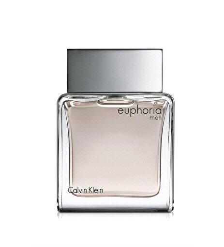 Calvin Klein Euphoria Homme EDT 100ML - Erkek Parfüm. ürün görseli