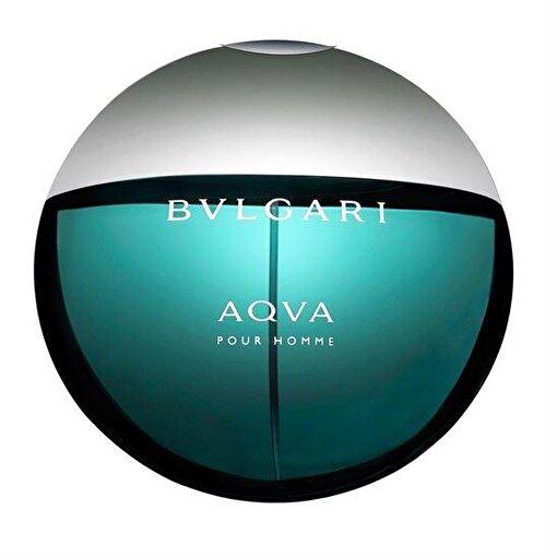 Bvlgari Aqva Pour Homme EDT 100 ml Erkek Parfüm . ürün görseli