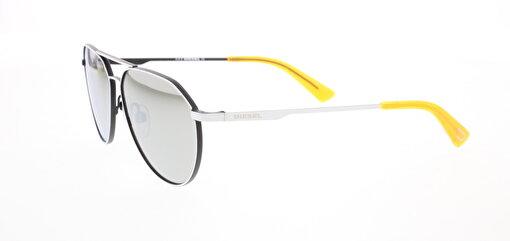 Diesel 0296 24C Erkek Gözlüğü. ürün görseli
