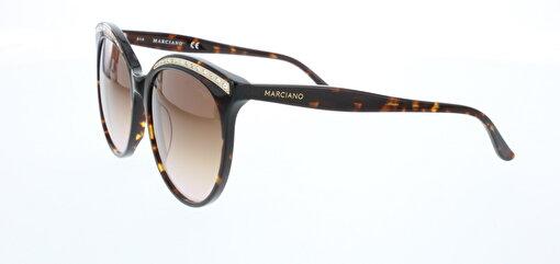 Guess by Marciano 0794 52F Kadın Güneş Gözlüğü. ürün görseli