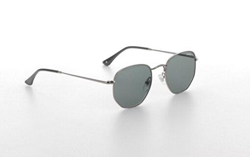Mustang Güneş Gözlüğü 1724 02 . ürün görseli