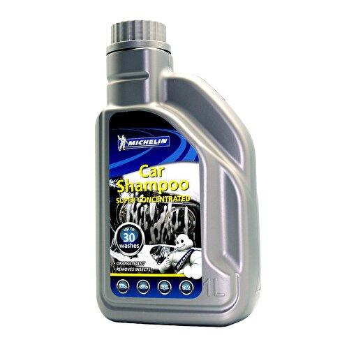 Michelin MC31456 1Litre Portakal Kokulu Süper Konsantre Oto Şampuanı / 30 Yıkama. ürün görseli