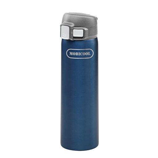 Mobicool MDB50 0,50L Vakumlu Çift Yalıtımlı Paslanmaz Çelik Seyahat Bardağı /Termos. ürün görseli