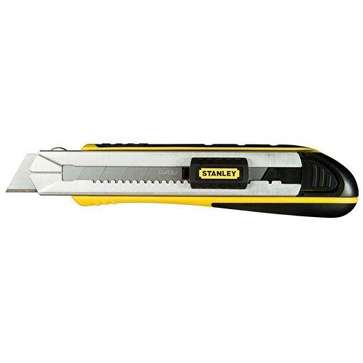 Stanley ST010486 25mm Fatmax Ayarlı Maket Bıçağı. ürün görseli