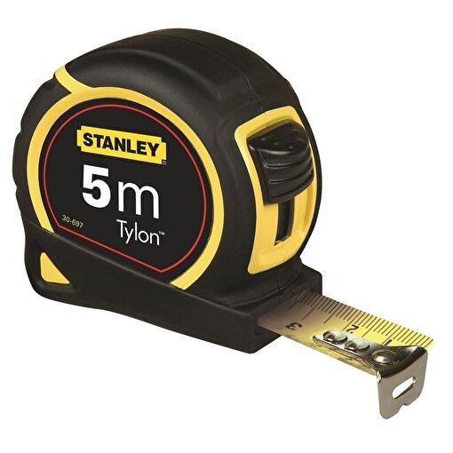 Stanley ST130697 Metre Tylon, 5mX19mm. ürün görseli