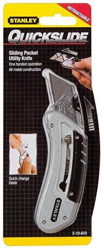 Stanley ST910810 Habi Maket Bıçağı. ürün görseli