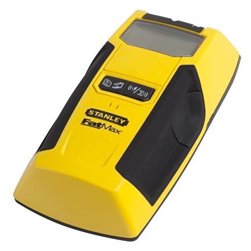 Stanley S300 Tarayıcı Detektör. ürün görseli