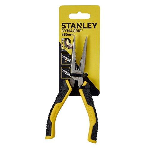 Stanley STHT074363 Kargaburun 150mm. ürün görseli