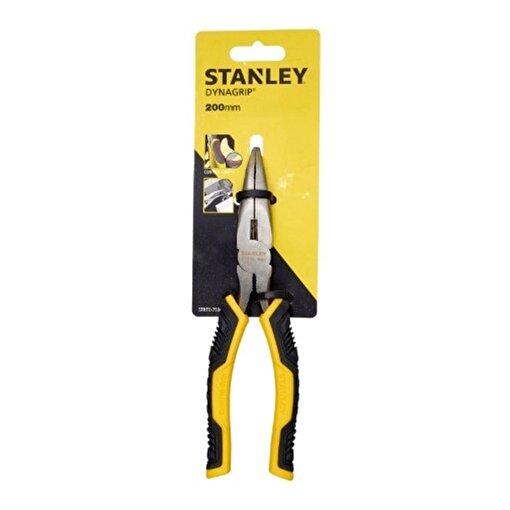 Stanley STHT075065 Eğri Kargaburun 150mm. ürün görseli