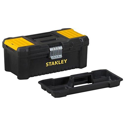 """Stanley STST175515 13"""" Metal Kilitli Takım Çantası. ürün görseli"""