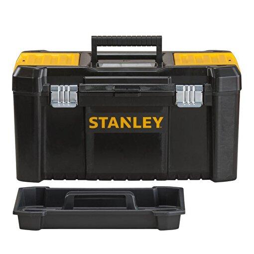 """Stanley STST175521 19"""" Metal Kilitli Takım Çantası. ürün görseli"""