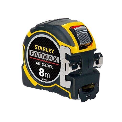 Stanley XTHT033501 Çelik Şerit Metre 8mx32mm. ürün görseli