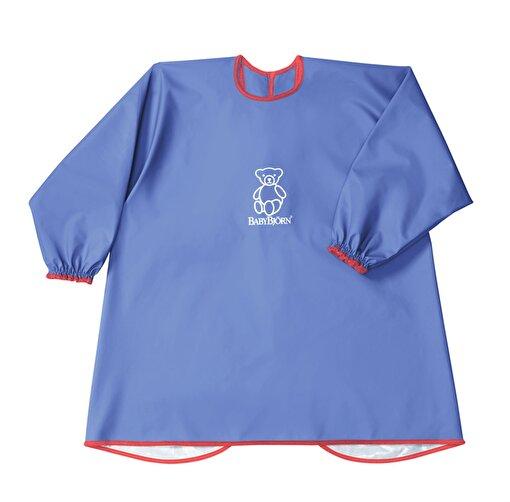 BabyBjörn Oyun & Mama Önlüğü / Blue. ürün görseli