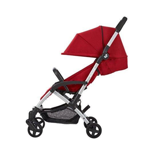 Maxi-Cosi Laika Bebek Arabası / Vivid Red. ürün görseli