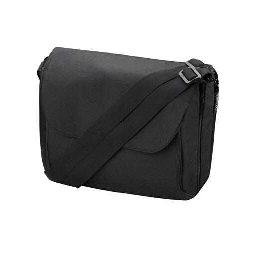 Maxi-Cosi Flexi Bag Çanta / Black Raven. ürün görseli