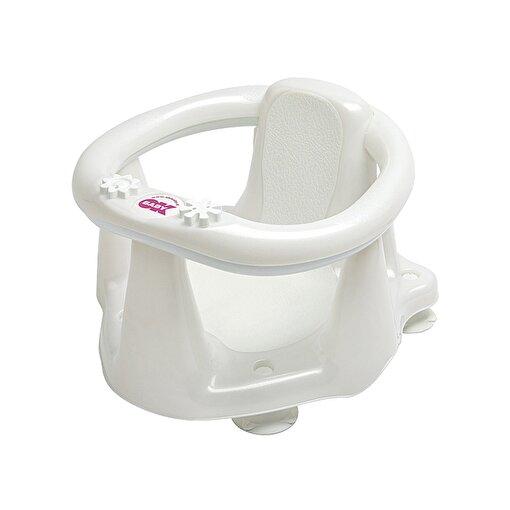 Okbaby Flipper Evol Banyo Oturağı / Beyaz. ürün görseli