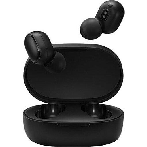 Xiaomi Redmi Airdots Tws Bluetooth 5.0 Kulaklık. ürün görseli