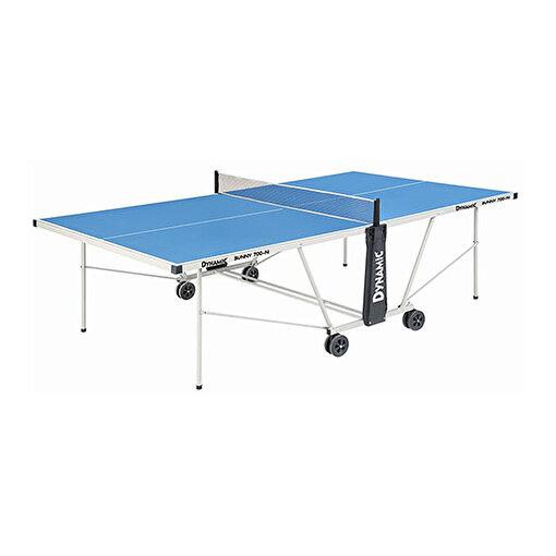 Dynamıc Sunny 700N Masa Tenisi Masası. ürün görseli