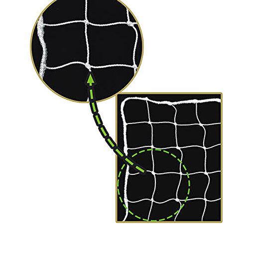 Voit Futbol Kale Ağı. ürün görseli