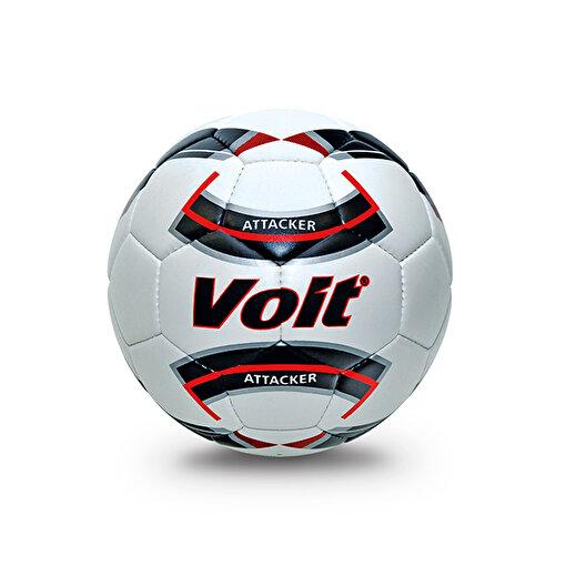 Voit Attacker Futbol Topu N4. ürün görseli